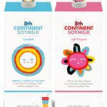 8th Continent Soy Milk 3