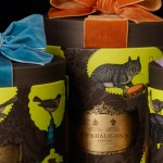 Penhaligon's Christmas Gift Collection 1