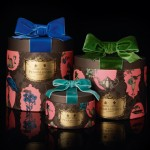 Penhaligon's Christmas Gift Collection 2