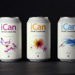 iCan (Drink Creatively) 2