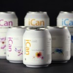 iCan (Drink Creatively) 3